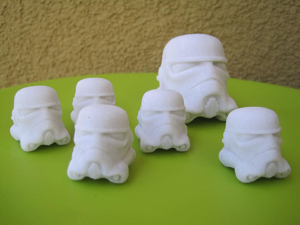 G3D-soapIT-stormtrooper-0