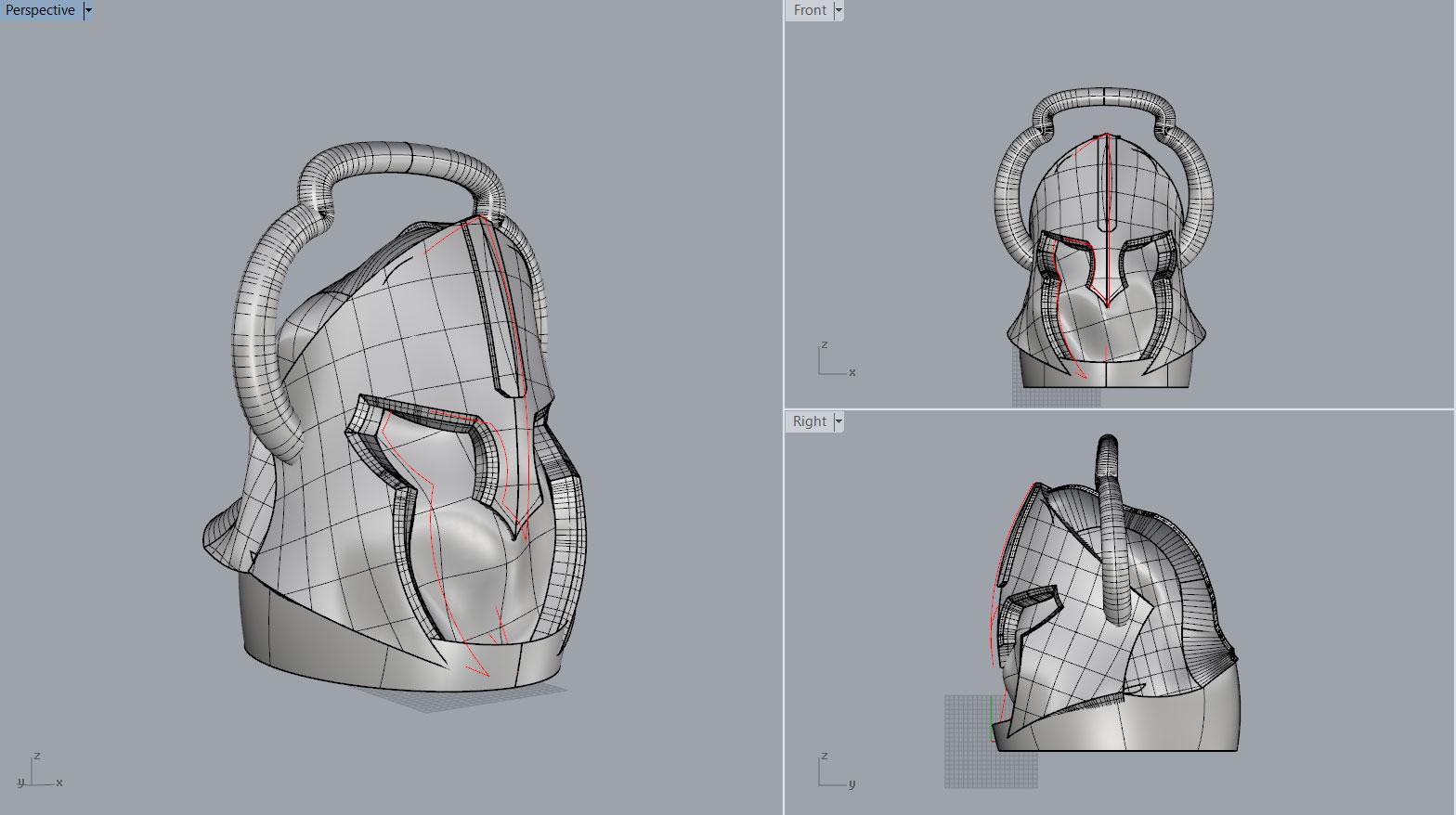G3D-spartan-kettle